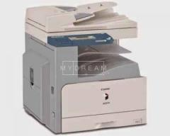 Copiers for Rent