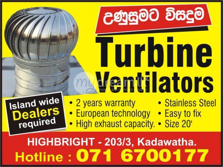Fans Roof Fan Srilanka Roof Exhaust Fan Hot Air Exhaust Fan Roof Extractor Wind Turbine Roof Fan Sri Kadawatha Mydream Lk