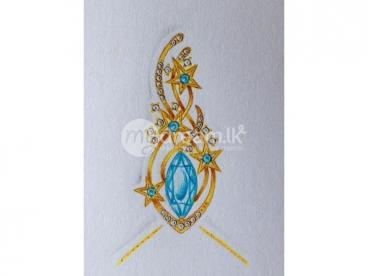 Amazing Custom Jewellery Designs Just 20$