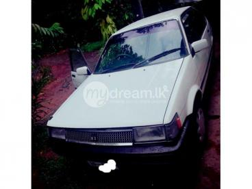 Toyota Corolla car for Sale