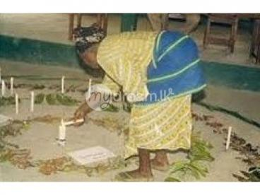 Online traditional astrolonger and blackmagic  +27633555301 drmamafaima