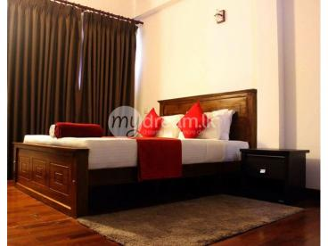 Rooms in Nugegoda Colombo