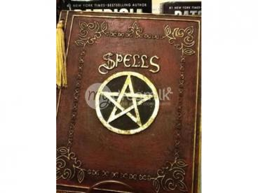 How to find a real love spell caster – in Sri lanka Mama Aleeyah +27823968582
