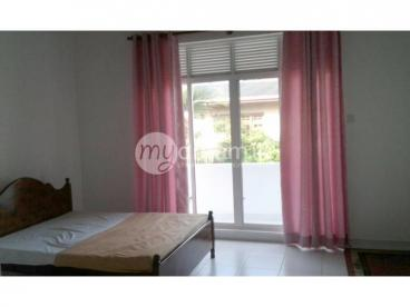 Room For Rent in Boralesgamuwa