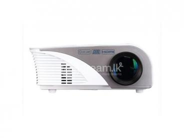 Samsung 3500 lumens Multimedia Projector