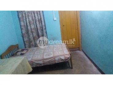 Room For Rent @ Nugegoda Town