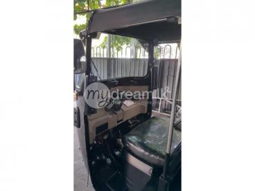 Bajaj RE- 4S for Sale