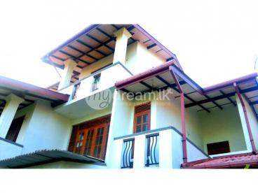 House for Rent Maharagama