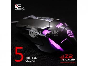Fantech Z2 Gaming Mouse
