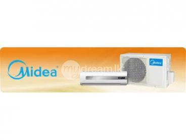 Midea Air Condition