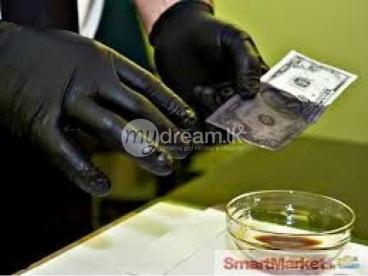 SSD Chemical solution for cleaning black money +27710723351 S,A,USA,UK,Kuwait,Pietermaritzburg