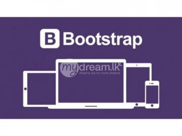 Web Design with Bootstrap - Class