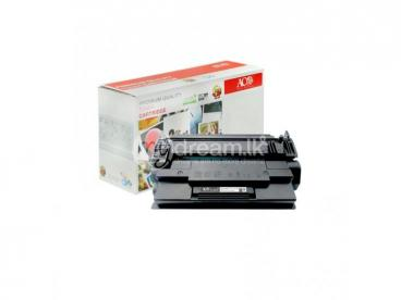 LEXMARK MS 310 PRINTER TONER CARTRIDGE