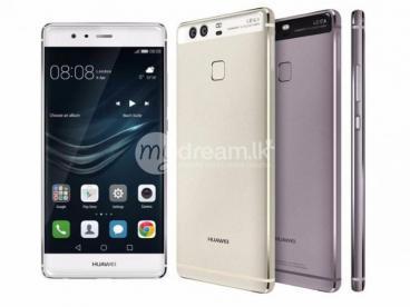 Huawei P9 Original
