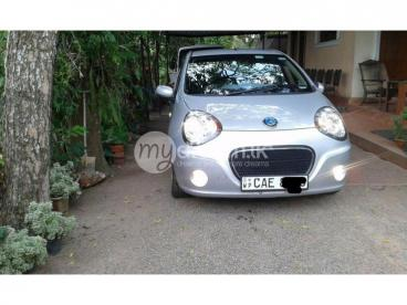 Micro Panda car for sale in Minuwangoda