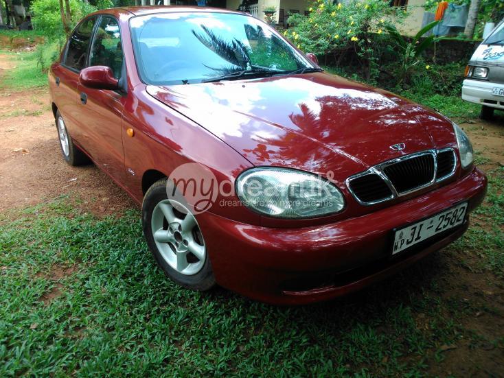 Ikman Lk Rent A Car In Kandy