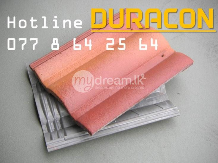 Colorcon Roofing Sheets Amp Colourcon Roofing Tiles For Sale