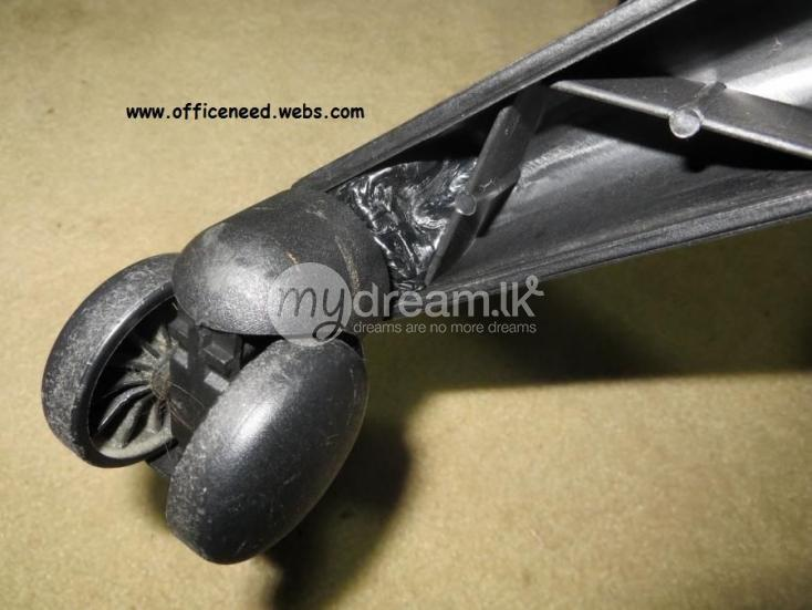 Repair Office Chair Repair Center Nugegoda Mydream Lk