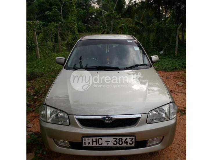 Mazda Sport Car Ikman Lk Theoceanbox Com