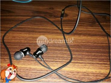 samsing superbass earphones