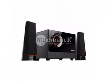 Lenovo C1530 Speaker