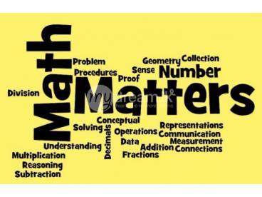 IAL / OL / AL & Grade 8 - 10 Math Private Classes