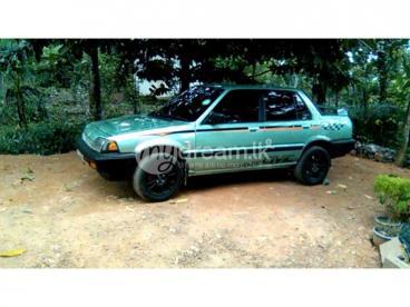 Honda civic  for sale urgent