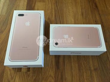 Free Shipping Buy 2 get free 1 Apple iPhone 7/iPhone 7 Plus