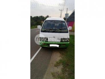 Nissan venette for sale