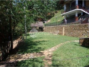 Beautiful Land for Sale in Bogala, Ruwanwella