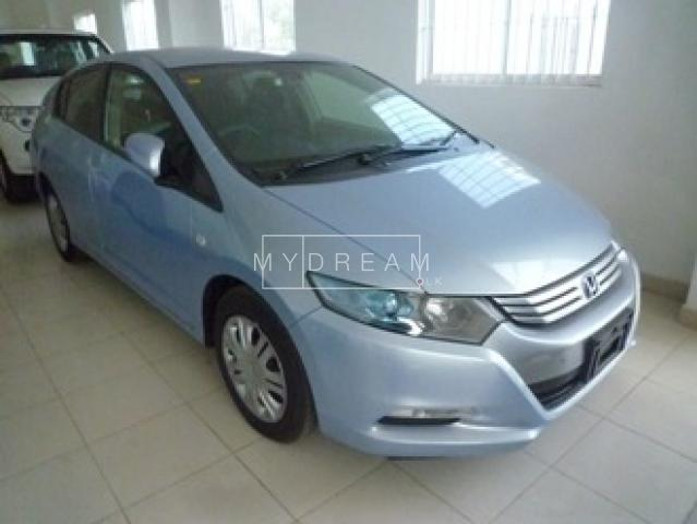 cars suvs honda insight 2011 kelaniya mydream lk rh mydream lk 2012 Honda Insight Hybrid Honda Hybrid Cars