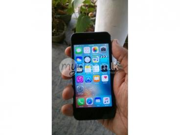 Apple iphone 5 64GB for sale