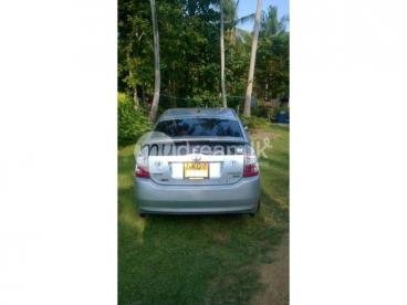 Toyota Prius 2011 For Sale!