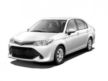 Comfortable Car with experienced driver in closer to Katunayake International Airport