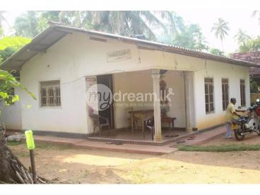 house for sale near kurunegala