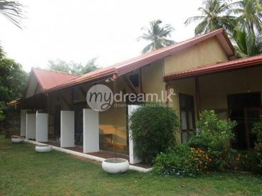Doctor Owned Two Storied House for Sale in Batapotha. Gampaha.