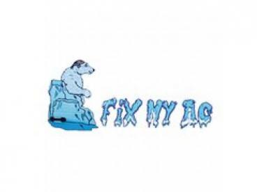fix my AC & Electrical equipments