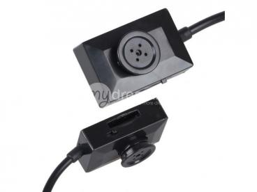 Mini CCTV Cameras For sale