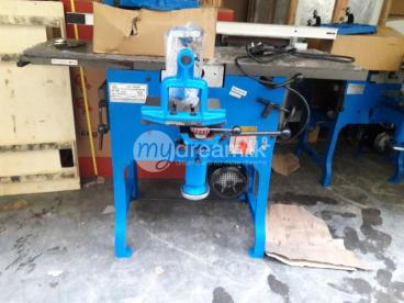 Wood cutting maching for sale