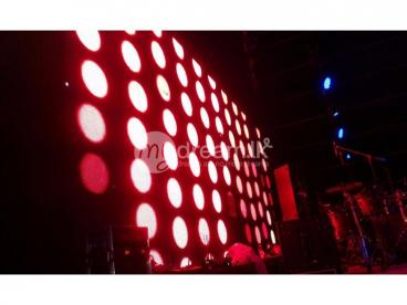 Led Screens For Rent