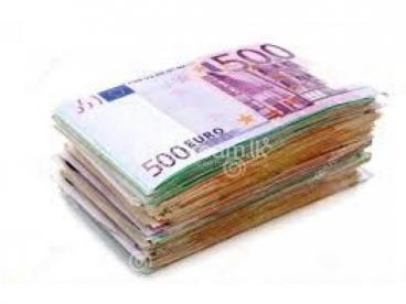 Get quick loan Here