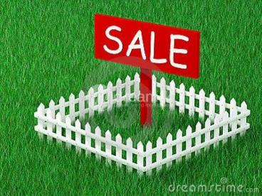 land with house for sale in yakkala