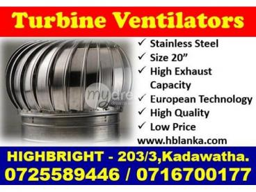 Ventilation systems, solutions, VENTILATION FANS ,Roof Ventilators, wall mounted exhaust fans, roof