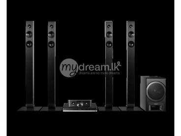 Panasonic  Sound System - For Sale
