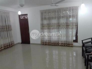 Annex for rent - Panadura