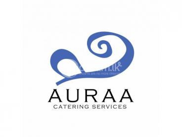 Auraa catering services