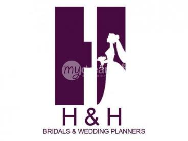 H&H Wedding Planners