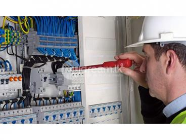 Professional Electrical Sevice