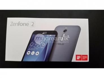 Asus Zenfone 2 Gaming Phone Original