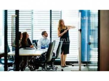 Ad posting & Form Filling job